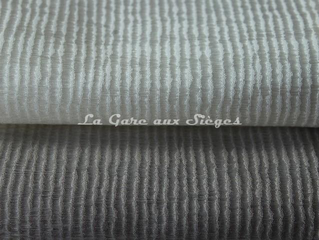 tissu jab alison vente en ligne au m tre la gare aux si ges. Black Bedroom Furniture Sets. Home Design Ideas