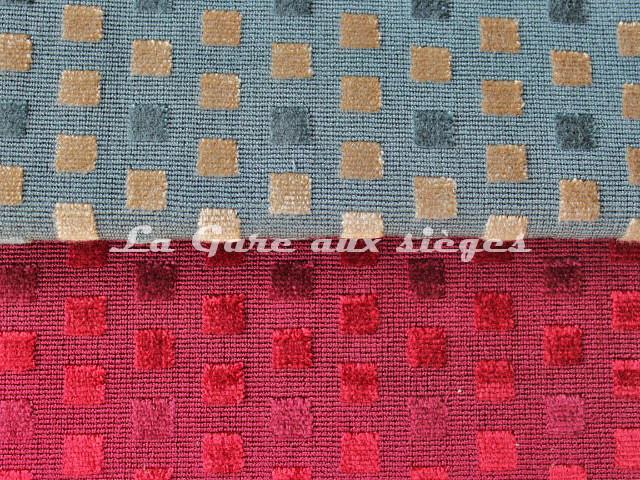 Tissu deschemaker vancouver vente en ligne au m tre la gare aux si ges - Achat de tissus en ligne canada ...